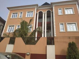 3 bedroom Flat / Apartment for rent Popushola by Morin street  Fagba Agege Lagos - 0