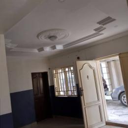 3 bedroom Flat / Apartment for rent - Sangotedo Lagos