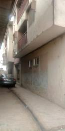 3 bedroom Blocks of Flats House for rent Ogudu Road Ojota Lagos