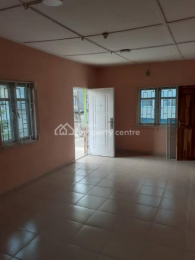 Flat / Apartment for rent   Allen Avenue Ikeja Lagos