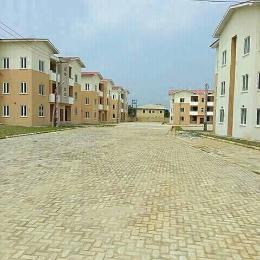3 bedroom Flat / Apartment for sale Shasha Akowonjo Egbeda Alimosho Lagos - 0