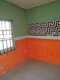 2 bedroom Shared Apartment Flat / Apartment for rent Isokan, Atere off Ashipa Akala Express Ibadan Oyo