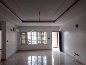 3 bedroom Flat / Apartment for rent By American Int School Durumi Abuja