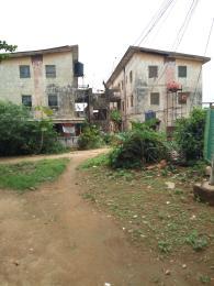 3 bedroom Flat / Apartment for sale abesan housin Gowon Estate Ipaja Lagos