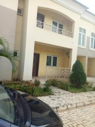 3 bedroom Flat / Apartment for sale Signs and Wonders Estate, Redemption Camp Mowe Obafemi Owode Ogun