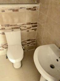 3 bedroom Flat / Apartment for sale - chevron Lekki Lagos