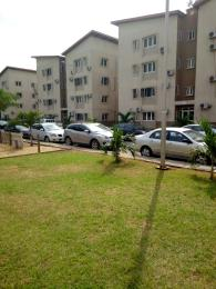 3 bedroom Flat / Apartment for rent very close to Lastma Office. Ilupeju industrial estate Ilupeju Lagos