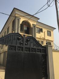 3 bedroom Flat / Apartment for rent wawa Obafemi Owode Ogun