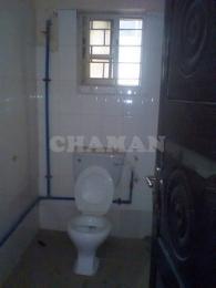 3 bedroom Flat / Apartment for rent berger River valley estate Ojodu Lagos