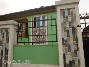 Flat / Apartment for rent Mende Maryland Lagos