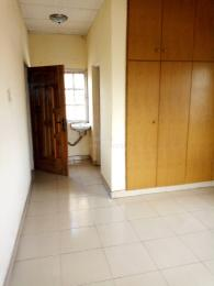 3 bedroom Flat / Apartment for rent - Ogba Lagos