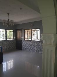 3 bedroom Flat / Apartment for rent . Thomas estate Ajah Lagos