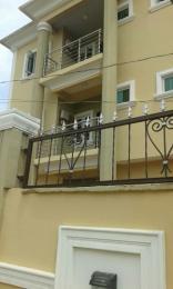 3 bedroom Flat / Apartment for rent Muritala Int Airport Road Airport Road Oshodi Lagos