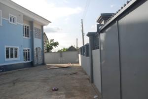 3 bedroom Flat / Apartment for rent - Akobo Ibadan Oyo