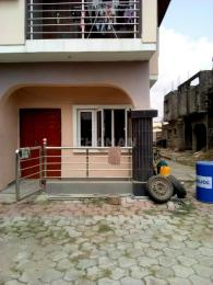 2 bedroom Flat / Apartment for rent private estate Ogudu GRA Ogudu Lagos