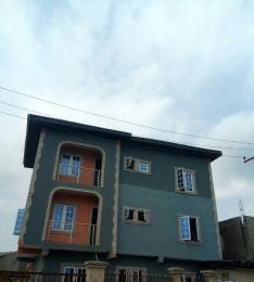 3 bedroom Flat / Apartment for rent off Ramat Crescent, Alaja Bstop OGUDU  Ogudu Ogudu Lagos
