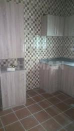 3 bedroom Flat / Apartment for rent isheri Ojodu Lagos