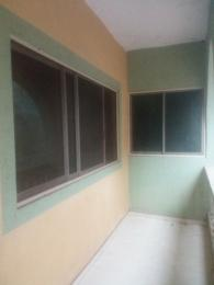 3 bedroom Flat / Apartment for rent Temidire NNPC area  Apata Ibadan Oyo