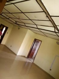 3 bedroom Flat / Apartment for rent berger Morgan estate Ojodu Lagos