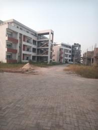 3 bedroom Flat / Apartment for sale citiview estate via Berger Ojodu Lagos