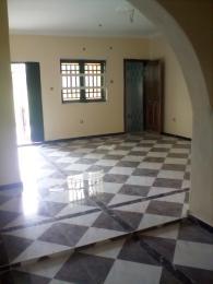 3 bedroom Flat / Apartment for rent Akilapa, After Gbekuba, Apata Apata Ibadan Oyo