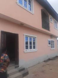 3 bedroom Flat / Apartment for sale new Oko oba Agege Lagos