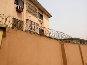 3 bedroom Flat / Apartment for sale - Jibowu Yaba Lagos