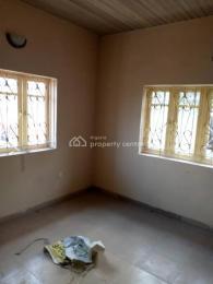 Flat / Apartment for rent .... Aguda Surulere Lagos