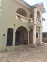 3 bedroom Flat / Apartment for rent Back of LG office, off Akala Express Oluyole Estate Ibadan Oyo