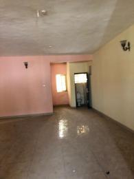 3 bedroom Flat / Apartment for sale abat estate Abule Egba Lagos