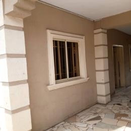 3 bedroom Flat / Apartment for rent - Sangotedo Lagos