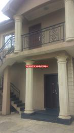 3 bedroom Flat / Apartment for rent unity estate Arepo Ogun