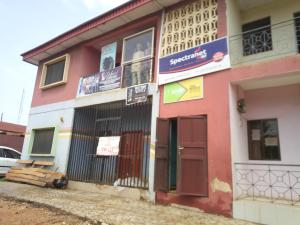 3 bedroom Flat / Apartment for rent at Eleyele Ibadan Oyo