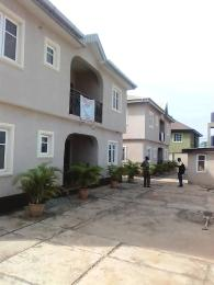 3 bedroom Flat / Apartment for sale Around Lucky Fibre Ikorodu Lagos