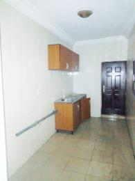 3 bedroom Flat / Apartment for rent River Valley Estate River valley estate Ojodu Lagos