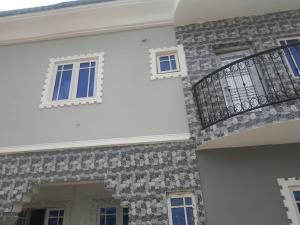 3 bedroom Flat / Apartment for rent Evergreen Estate by Pius Eze street Alimosho Iyanaipaji Extension Egbeda Alimosho Lagos