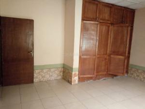 3 bedroom Flat / Apartment for rent jimoh Arepo Ogun