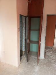 3 bedroom Blocks of Flats House for rent Itohan Avenue off Adeniyi Jones  Adeniyi Jones Ikeja Lagos