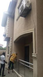 3 bedroom Flat / Apartment for rent Millennium estate, gbagada Millenuim/UPS Gbagada Lagos
