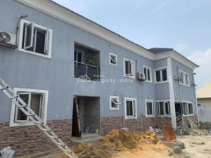 3 bedroom Flat / Apartment for rent - Thomas estate Ajah Lagos