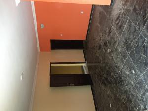 3 bedroom Flat / Apartment for rent Fidiso estate Abijo Ajah Lagos