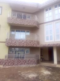 3 bedroom Flat / Apartment for rent - Dakibiyu Abuja - 1