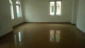 3 bedroom Flat / Apartment for rent Lekki Osapa london Lekki Lagos