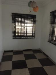 3 bedroom Flat / Apartment for rent Omole estate Omole phase 2 Ojodu Lagos