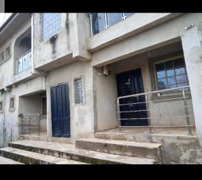 3 bedroom Flat / Apartment for rent Iyana Olopa Akobo Ibadan Oyo