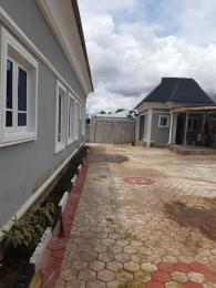 3 bedroom Flat / Apartment for rent Alagbaka Gra Akure Ondo