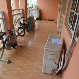 3 bedroom Flat / Apartment for rent Area 1 Durumi by CAC Church  station Garki 1 Abuja