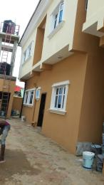 5 bedroom Flat / Apartment for rent oyadiran estate Sabo Yaba Lagos