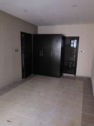 3 bedroom Flat / Apartment for rent Unity avenue Addo, Ajah Ado Ajah Lagos