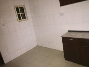 3 bedroom Flat / Apartment for rent arepo off berger express Berger Ojodu Lagos